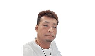スピーカーnew_0004_池-卓実