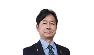 スピーカーnew_0009_戸倉-健太郎