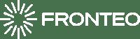 Fronteo-Logo-208_56